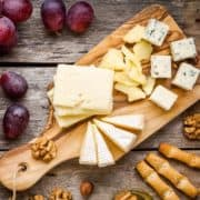 Cheese of the Month Clubs
